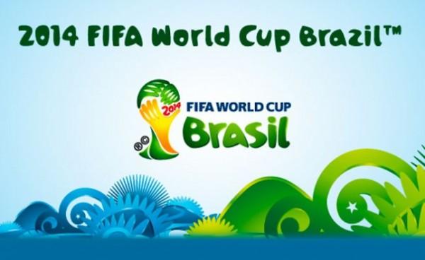 brasil2014-600x368
