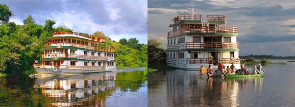 amazon-clipper-cruise