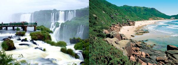 iguassu-falls-florianopolis